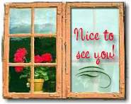 Window by Full Moon Graphics