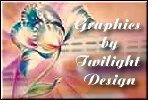 Background by Twilight Graphics