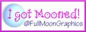 Guestbook Logo Creator